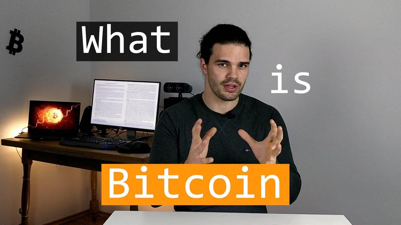 Kojeg brokera koristiti za trgovinu bitcoinom na forexu sad-a