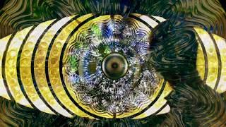 Final Fantasy IX - Freya's Theme - Orchestral / Pontus Hultgren htt...
