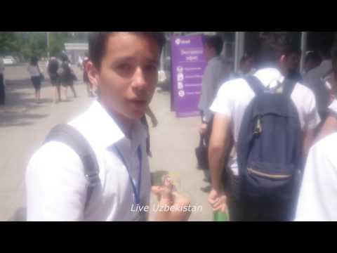 Навальный - проект цветной революции? - Степан Сулакшиниз YouTube · Длительность: 10 мин7 с  · Просмотров: 662 · отправлено: 11.07.2017 · кем отправлено: Demura Channel