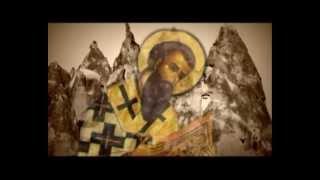 История духовной музыки. Вып. 3. Антифонное пение