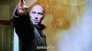 """"""" PAROLAS AL MI"""" – 1a PREMIO – Etfilm-Konkurso-Svislando 2020"""
