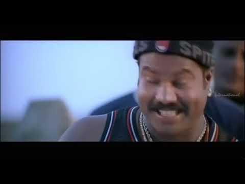 Chiyaan Vikram WhatsApp Status