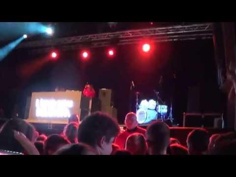 concerto 5 euro 2013 quentin mosimann part 1