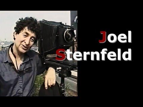 1x34 Joel Sternfeld