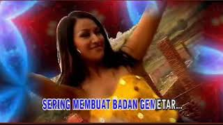 Download lagu Dasar Mata Lelaki / Riana Andam Dewi