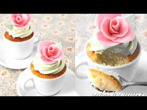 sweet-arts---fondant-cake,-cookies-and-cupcakes-designs