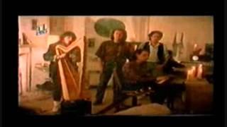Rí na Cruinne - Clannad & Chrissie Hynde