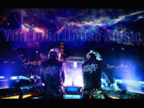 Swedish House Mafia - Greyhound (Original-Mix)
