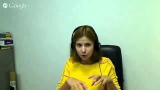 6 класс. Русский язык