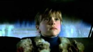El Séptimo Continente - Michael Haneke (1989) 2