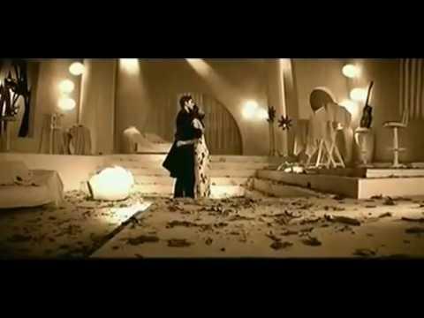 Dj suketu – Bin tere sanam Lyrics | Genius Lyrics