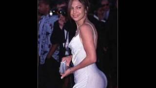 (LYRICS) Jennifer Lopez/Lola Ft. Pitbull - Fresh Out The Oven