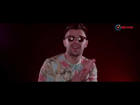 Bodo si Susanu - Ba La (Videoclip Oficial 2019)