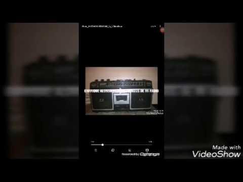 ESTACIONES Y COMERCIALES DE RADIO (Tecate y Tijuana BC)AÑO 2000