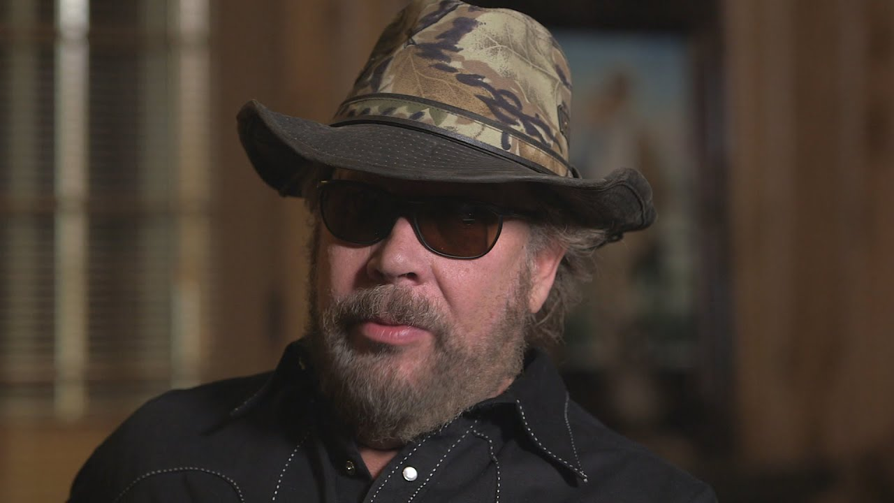 Country Singer Hank Williams Jr.'s Daughter, 27, Killed in ...