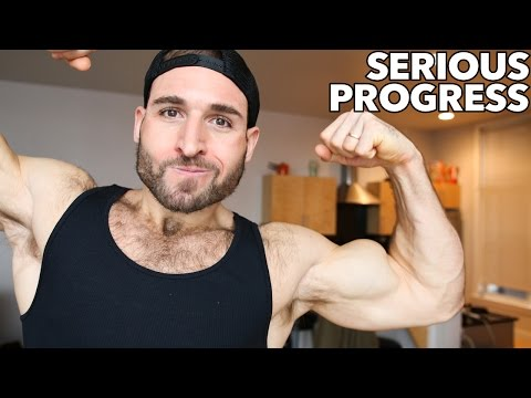 That SHREDDED Life Ep. 11 | Bodybuilding Posing and Physique Update - 14 Weeks Out