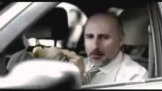Авто прикол  Очень Ржачная реклама автомобилей