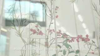 Interview Junya Ishigami
