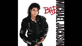 Michael Jackson, Stevie Wonder - Just Good Friends (Official Audio)