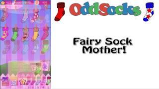 Odd Socks Game