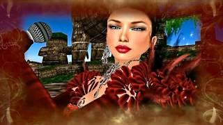 Diana Pearl - La Voz de SL