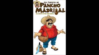Los Muertos Que Salian En El Panteon Del Jicaral   Pancho Madrigal