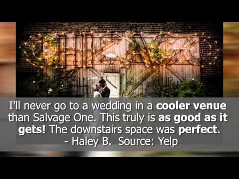salvage-one---reviews---chicago,-il-wedding-venue-reviews