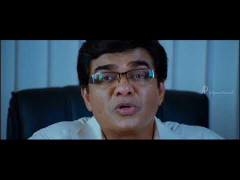 Violin Malayalam Movie | Full Comedy Scenes | Part 1 | Asif Ali | Nithya Menon | Vijayaraghavan