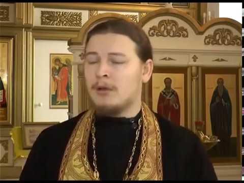 Церковь Сошествия Святого Духа на апостолов. Храмы Кыштыма.