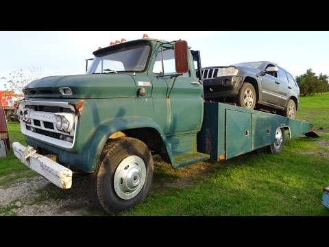 Firingorder351 400 2 as well 1963 Chevy C 10 Pickup Trucks From Custom Classic Trucks Magazine likewise Watch together with 30427 in addition Watch. on 1965 chevy truck