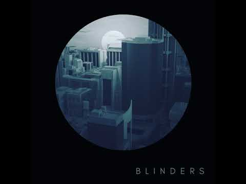 Motion - Blinders (Original Mix)