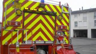 centre de secours de mer       sapeurs pompiers de loir et cher            sdis 41