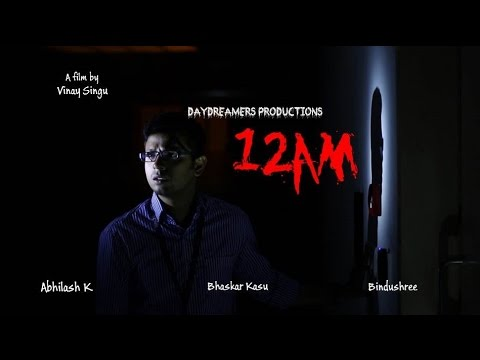 12 am madhyarathri kannada full movie instmank