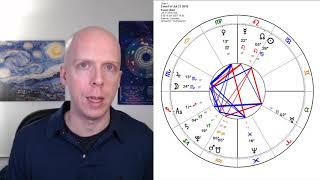 astrology seacrate