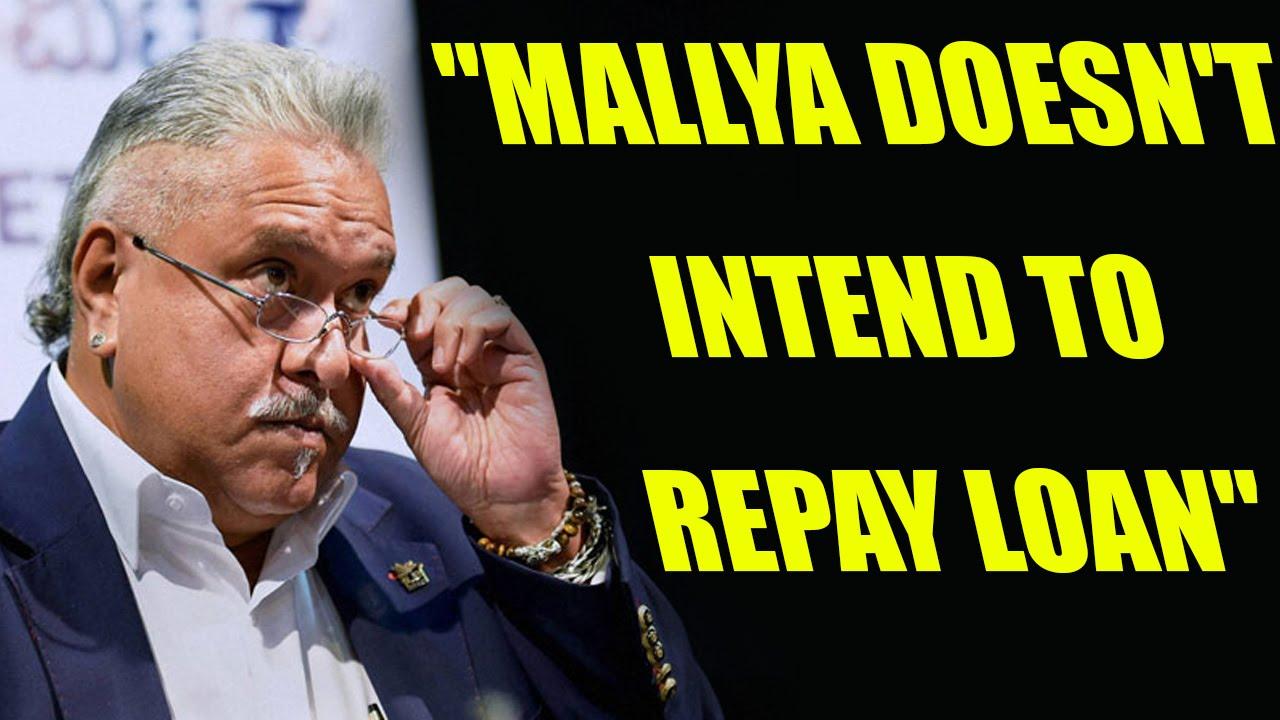 mallyas idbi loan subscribe - 1280×720