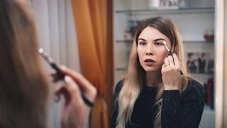 Студия макияжа Юлианы Левинской. Курсы