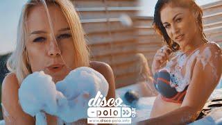 Vern - Całuj mnie (Trailer)(Disco-Polo.info)