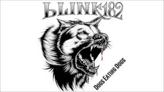 Blink-182 - When I Was Young [Dogs Eating Dogs]