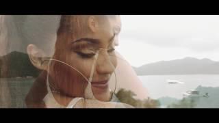 "Los Rakas X Stylo  - ""Me Enamoro"" official video"