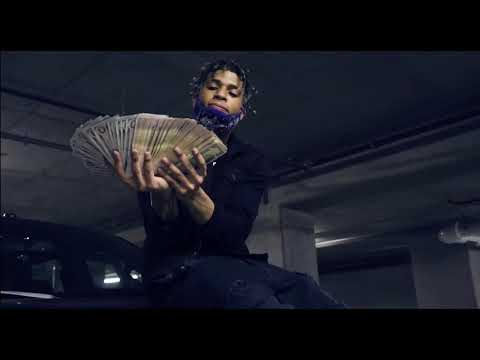 """NLE Choppa – Different Day (432hz) """"Lil Baby Emotionally Scarred Remix"""""""