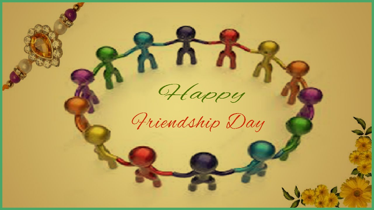 How to create a friendship day greeting card in photoshop in tamil how to create a friendship day greeting card in photoshop in tamil with esubs kristyandbryce Choice Image