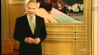 Tribunal na TV   12 11 10 completo