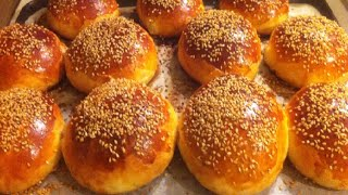 Repeat youtube video سر تحضير الكرص أو قراشيل رطب مثل القطن , بالمقادير بسيطة  | Brioche marocaine
