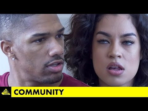Download Youtube: When Your Girl Asks To See Last Night's Pictures ft. Norman Towns | All Def Community