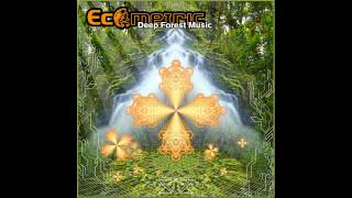 Ecometric - Deep Forest Music