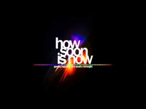 Download David Guetta, Sebastian Ingrosso, Dirty South - How Soon Is Now (Radio Edit)