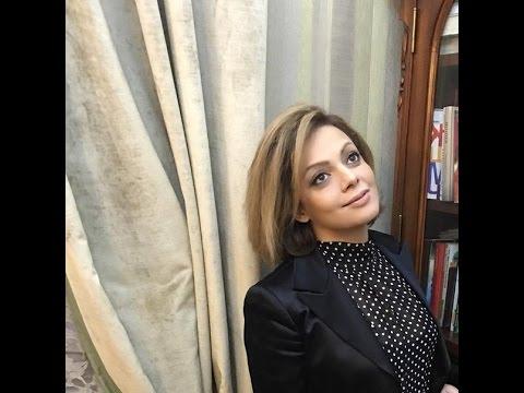 Муж угрожает разводом - Москва слезам поверит