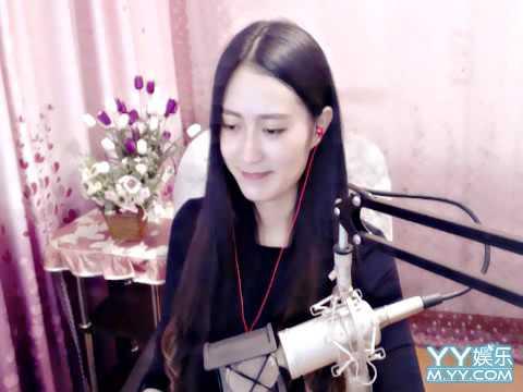 月半小夜曲 - YY 杜鹃(Artists Singing・Dancing・Instrument Playing・Talent Shows).mp4