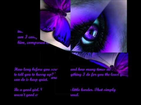 Alanis Morissette - Perfect