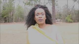 Pomnisa Pom Pom Tillerson  FREE  The Music Video Live